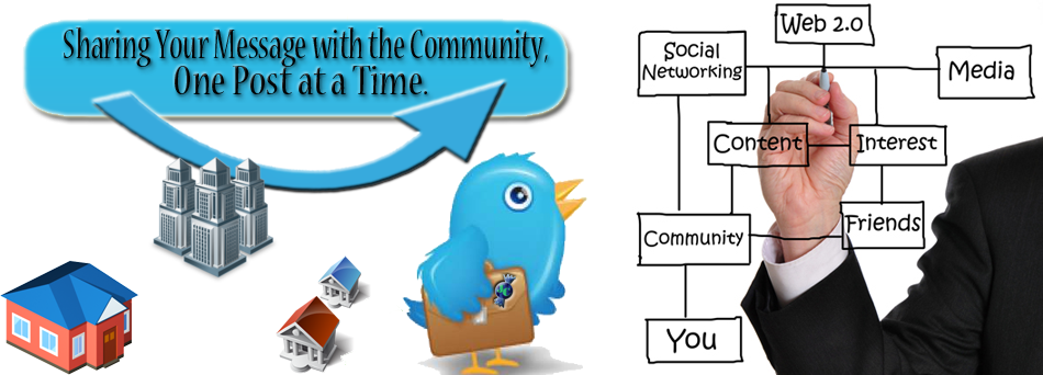 social-media-graph-and-twitter-bird