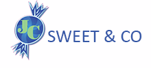 JC Sweet & Co. - Saratoga & Albany Web Design Company. Online Marketing & Social Media