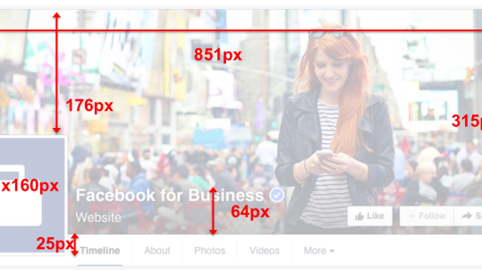 Facebook-Page-Image-Sizes