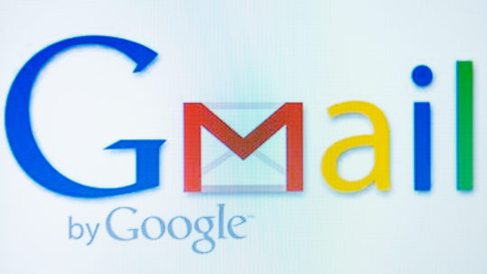 JC Sweet and Co-Gmail hacking news