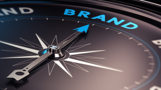 Brand Loyalty - JC Sweet & Co.