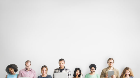 10 Laws of Social Media Marketing - JC Sweet & Co.