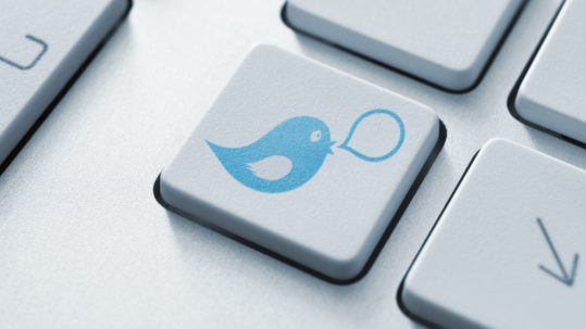 5 Ways to Maximize Twitter - JC Sweet & Co.