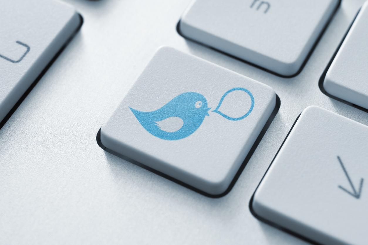 5 Ways to Maximize Twitter - JC Sweet & Co.