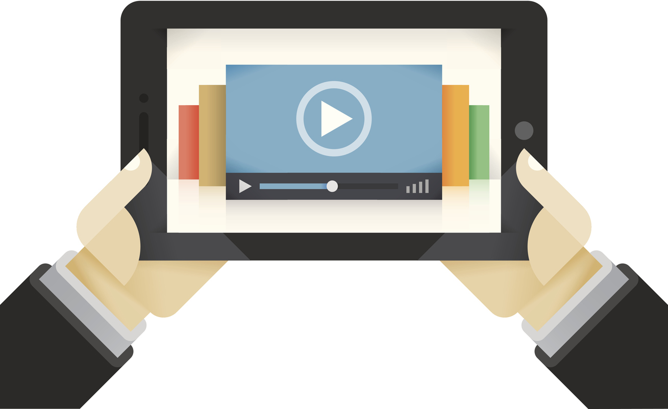 Facebook's New Deal Allows Popular Music in Videos - JC Sweet & Co.