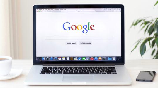 Google Tips And Tricks - JC Sweet & Co., Saratoga, NY