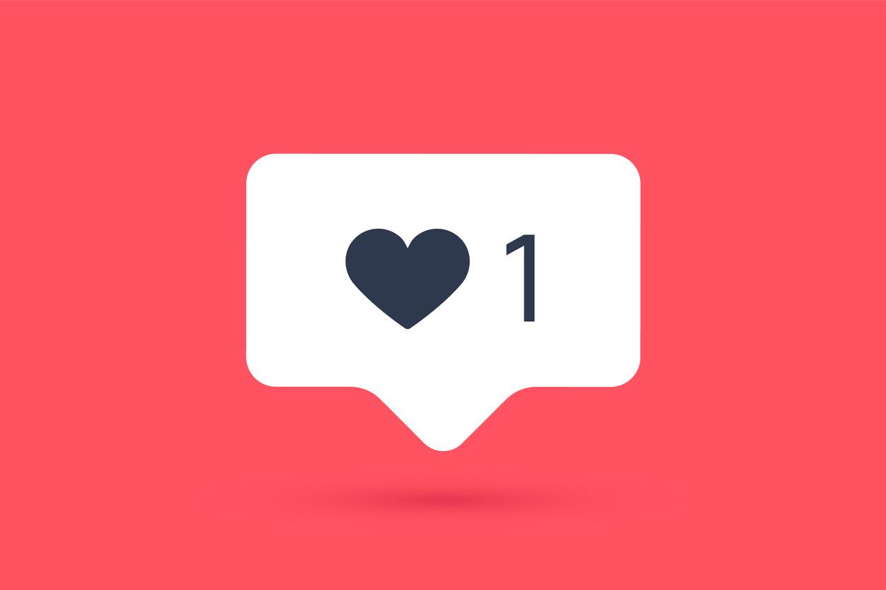 Instagram - JC Sweet & Co., Web Design, Social Media, Saratoga, NY